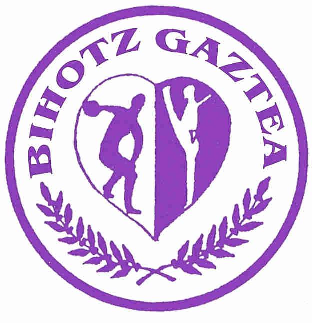 Bihotz Gaztea Elkartea